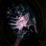 monster_battle_domien