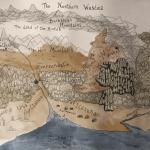 northern_wastes_map_domien