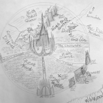 sevenpiecks_map_domien