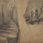 tunnels_eva