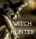 witch_hunter_poster_small_domien