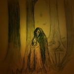 wraith_myrilia_journey_domien